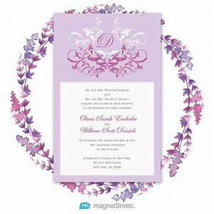 152 best wedding invitation ideas images on pinterest With classic allure wedding invitations