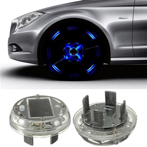 Wheel Lights Car by Popular Led Lights For Car Rims Buy Cheap Led Lights For
