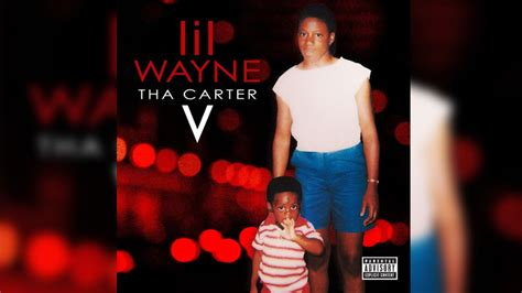 carter wayne lil tha album cry albums mp3 track ft eagles finally djbooth min deserve want questions before malone rage