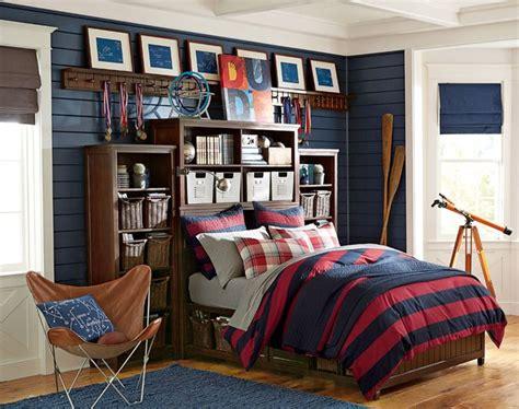 guy bedroom ideas  pinterest grey walls