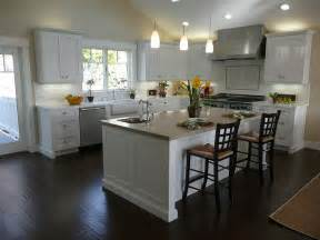 white kitchen backsplash ideas kitchen backsplash ideas 2012 home designs project