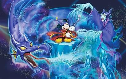 Desktop Fine Disney Cartoons Background Walt Mickey