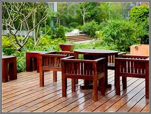 Bodenbelag Balkon Holz : balkon bodenbelag holz verlegen balkon house und dekor galerie j74y9p94yl ~ Sanjose-hotels-ca.com Haus und Dekorationen