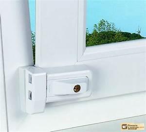 Gekippte Fenster Sichern :  ~ Michelbontemps.com Haus und Dekorationen