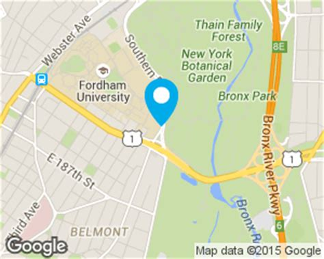 Botanischer Garten Garden Tickets by Botanischer Garten New York Sparen Sie Bis Zu 50