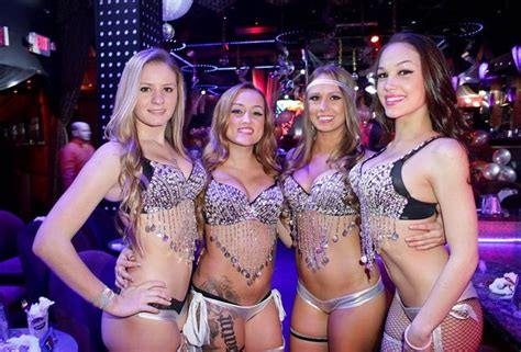 Best Strip Clubs Miami Miami Strip Clubs