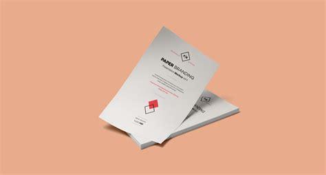 24+ Free and Premium A4 Paper PSD Mockup Mockups