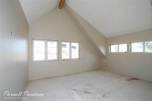 Cost To Paint Interior Of House In New Construction ...