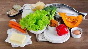 Очищение печени от токсинов и жиров