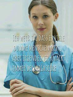 krankenpflege krankenschwester krankenschwester witze