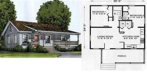 3 car garage with loft ideas photo gallery mod the sims peniac cabin