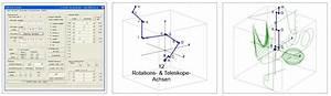Mac Wert Berechnen : inverse kinematik 2 praxis rn ~ Themetempest.com Abrechnung