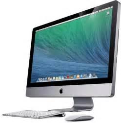 Apple Macintosh Computer OS