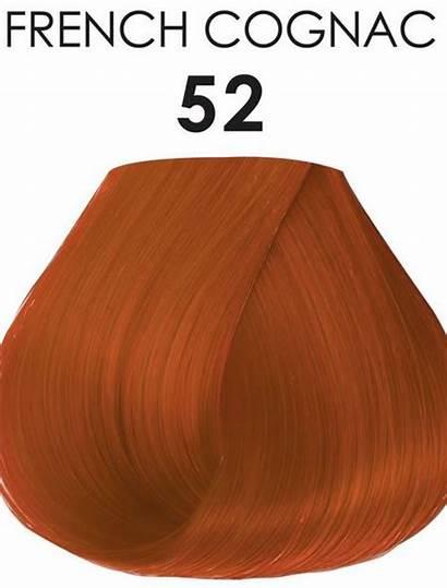 Adore French Cognac Hair Permanent Semi Oz