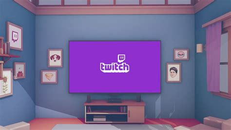 twitch adds  built  karaoke game  streamers ign