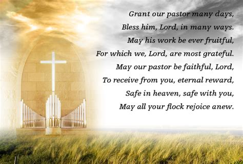pastor anniversary poems pastor giftscom