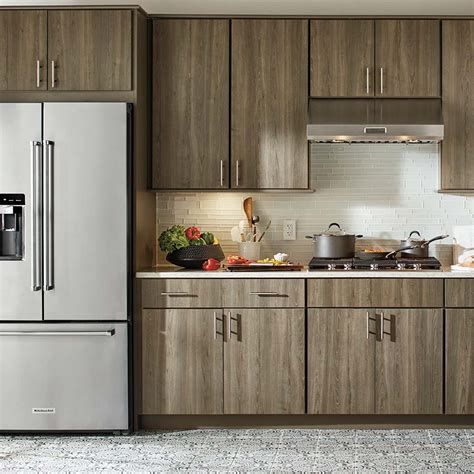Kitchens — Shop By Room At The Home Depot