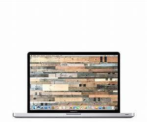 Laptop Gebraucht Günstig : macbook pro 17 2 2 ghz core i7 ~ Jslefanu.com Haus und Dekorationen