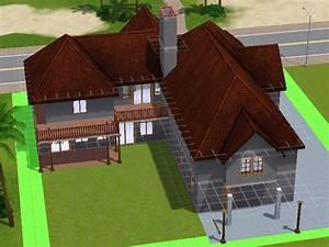 Carport Dach Decken : dachkonstruktion mit dem dach werkzeug simension ~ Michelbontemps.com Haus und Dekorationen