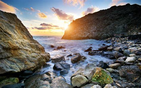 landscape, Nature, Beautiful, View, Area, Look, Landscapes ...