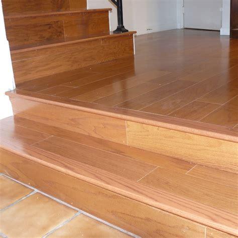vinyl plank flooring benefits allure vinyl plank flooring armstrong allure vinyl plank redbancosdealimentos