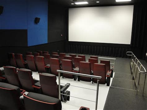 living room theater fau directions palm artspaper feature new independent cinema