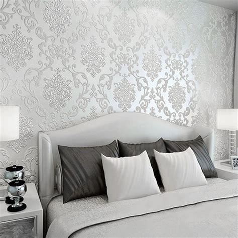 wandtapete schlafzimmer pin jacqueline moctezuma auf bedroom inspiration