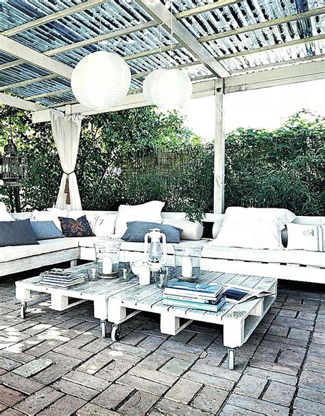 canapé palettes canapé avec palette bois luxury canapé avec palette bois