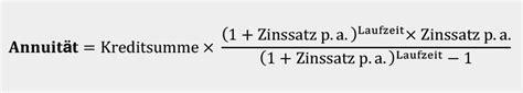 leasingrechner  leasingrate berechnen