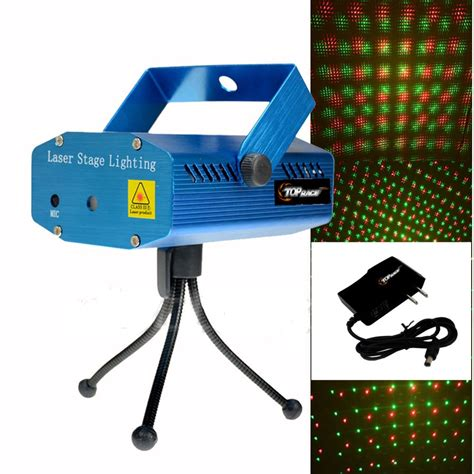 Mini Laser Stage Lighting by Mini Laser Stage Lighting Price In Pakistan At Symbios Pk