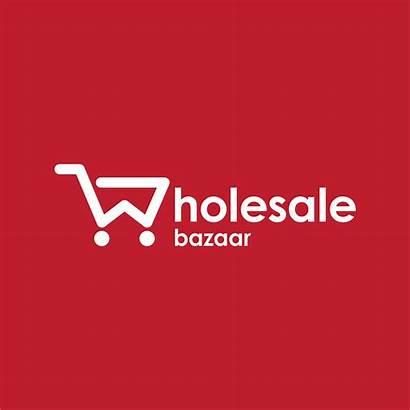 Wholesale Bazaar Pvt Ltd Tv Videocon Np
