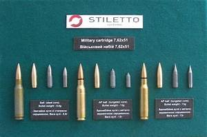 Company Stiletto Demonstrates The Effectiveness Of Their