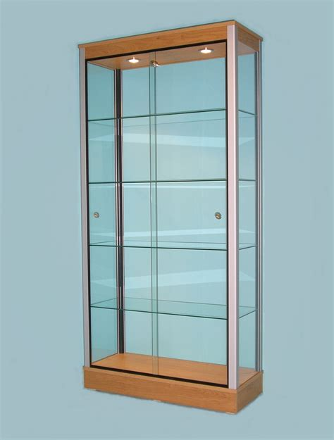 glass display cabinet ikea detolf glass cabinet review nazarm
