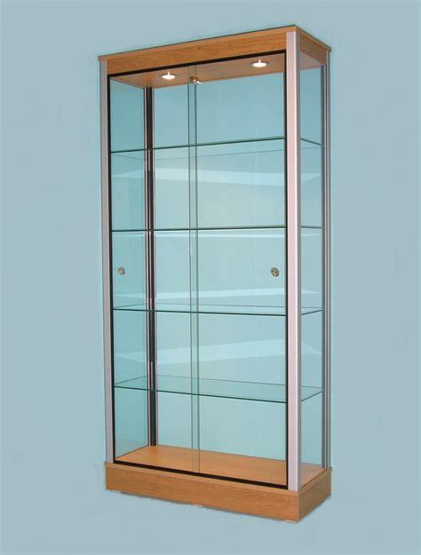 Ikea Detolf Glass Cabinet Review  Nazarmcom