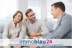 Hausverkauf Wer Zahlt Makler : maklerempfehlung immobilienbewertung hausverkauf immoblau24 hamburg ~ Frokenaadalensverden.com Haus und Dekorationen