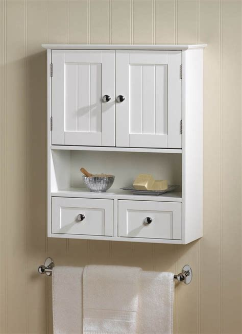 small white bathroom wall cabinet small bathroom wall cabinet