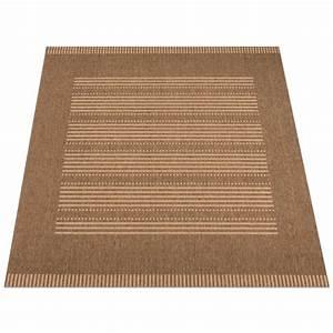 tapis design pas cher 18 Idées de Décoration intérieure French Decor