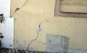 Risse Im Putz Reparieren : risse mauerwerk reparieren bausanierung thomasbau nord gmbh co kg sanieren sie ihre ~ Orissabook.com Haus und Dekorationen