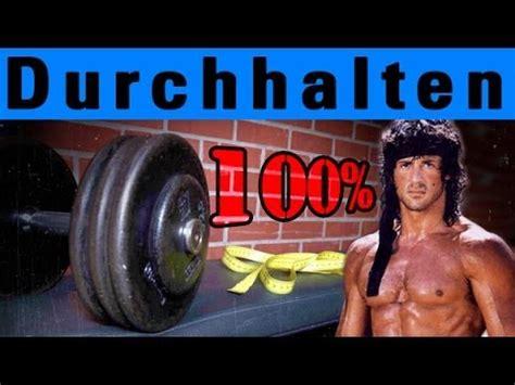 Motivation, Durchhalten In Der Diät  Tipps! Youtube