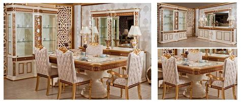 turkey classic furniture turkish exclusive furniture