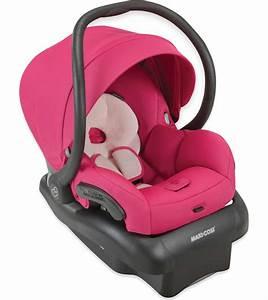 Maxi Cosi Babyeinsatz : maxi cosi mico 30 infant car seat bright rose ~ Kayakingforconservation.com Haus und Dekorationen