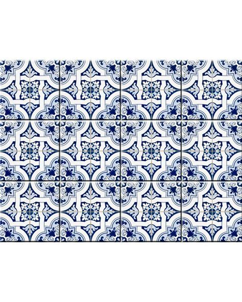Peel And Stick Tile Decals by Amazonsmile Backsplash Peel And Stick Tile Stickers 24 Pc