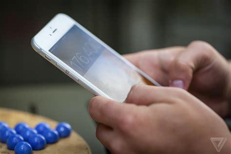 iphone 6 16gb los kopen