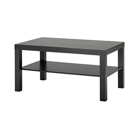 Right click to save picture or tap and hold for seven second if. Ikea Lack Coffee Table - Black/brown (Black/Brown, 1) IKEA http://www.amazon.com/dp/B004ZHEB0O ...