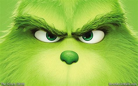 grinch wallpaper  grinch mobileapps