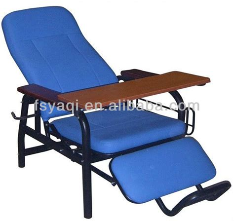 hospital recliner chair bed supplier ya s1 buy hospital