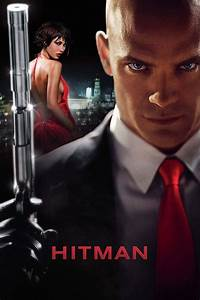 Hitman (2007) • movies.film-cine.com
