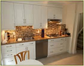 mosaic tile backsplash kitchen ideas tile backsplash designs white cabinets home design ideas