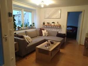 Ein Zimmer Wohnung Regensburg : wg zimmer in h bscher 90qm wohnung wohngemeinschaft in regensburg ostenviertel ~ Watch28wear.com Haus und Dekorationen