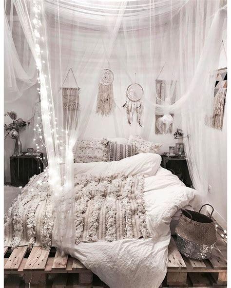 boho bedroom ideas 25 best ideas about white bohemian decor on White
